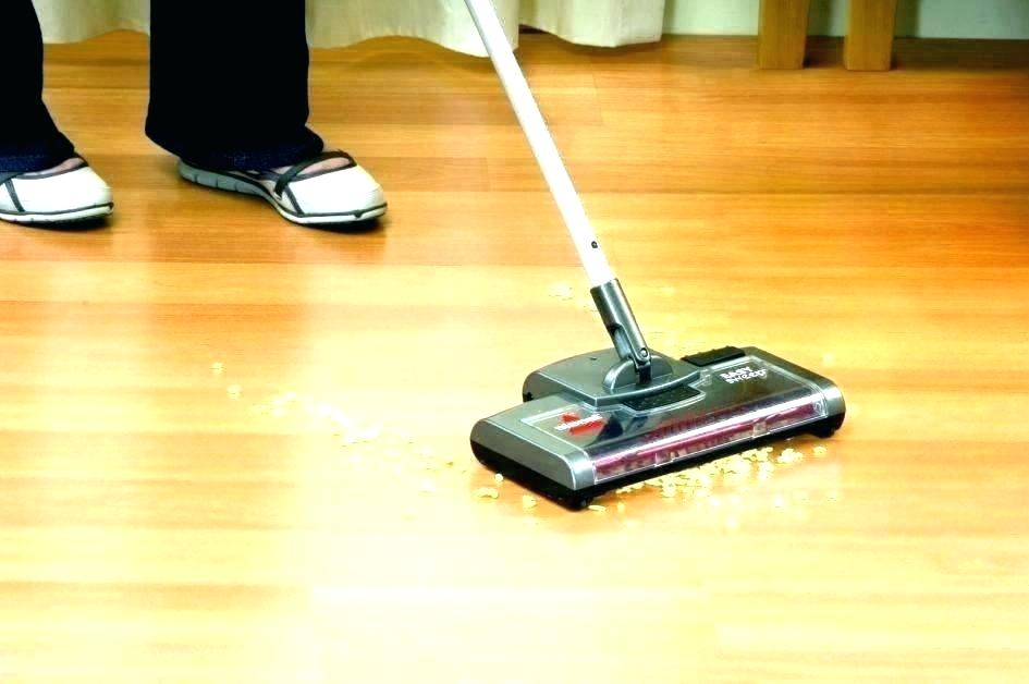 best carpet shampooers for home